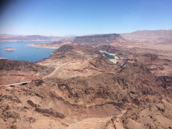 Papillon Grand Canyon Helicopters: photo2.jpg