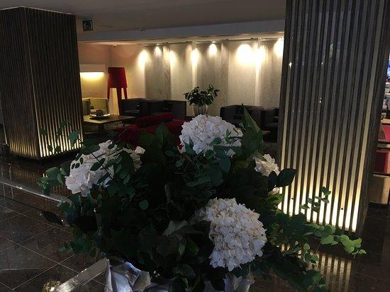 Hotel Grums Barcelona: photo1.jpg