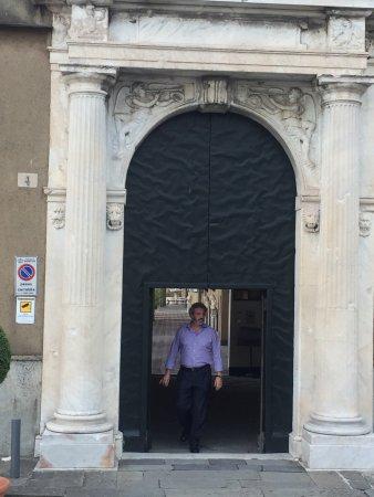 Villa del Principe : photo2.jpg