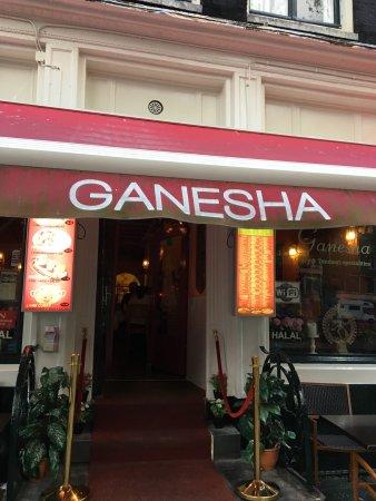 Ganesha: photo0.jpg