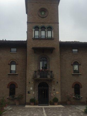 Hotel Castello : photo0.jpg
