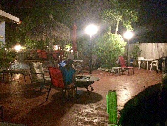 Conch on Inn Motel: photo1.jpg
