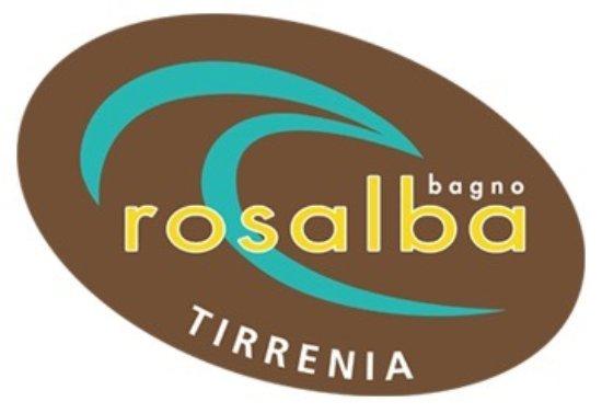 Bagno Rosalba, Tirrenia - Ristorante Recensioni, Numero di Telefono & Foto - TripAdvisor