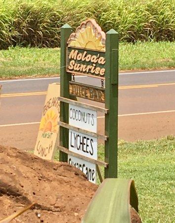 Anahola, Hawái: photo0.jpg