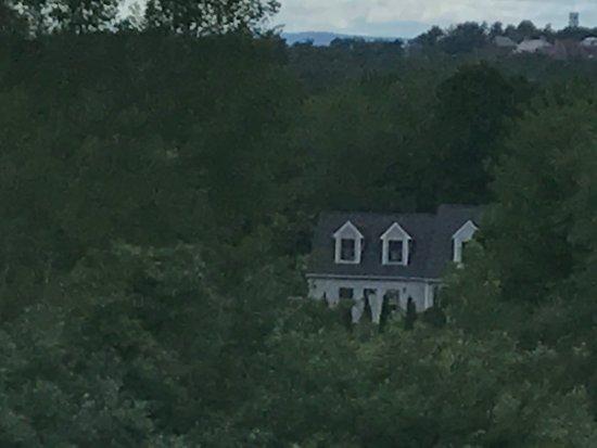 Amherst, MA: photo5.jpg