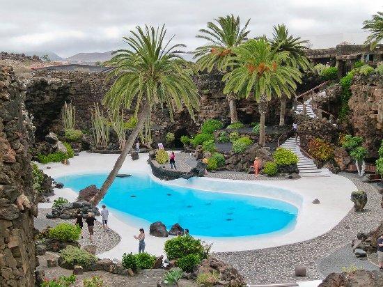 Punta Mujeres, Spanien: photo0.jpg