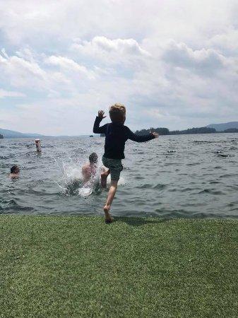 Lake George: photo0.jpg