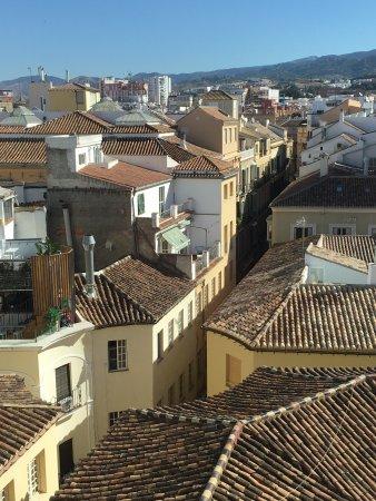 Petit Palace Plaza Malaga: photo2.jpg