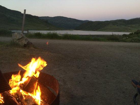 Oak Creek, CO: photo9.jpg