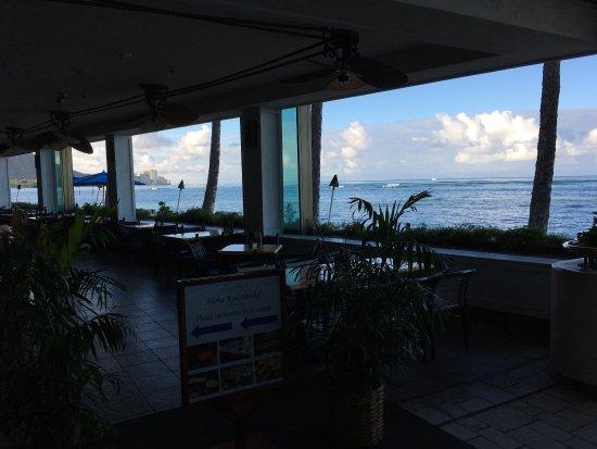 Shore Bird Restaurant & Beach Bar: photo0.jpg