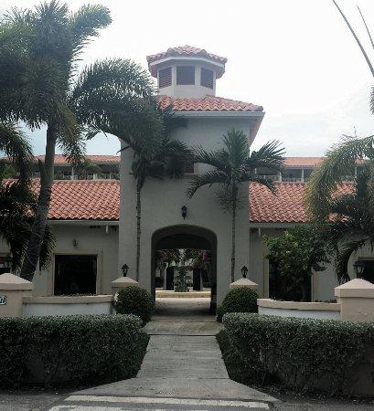 La Vista Azul Resort Imagem