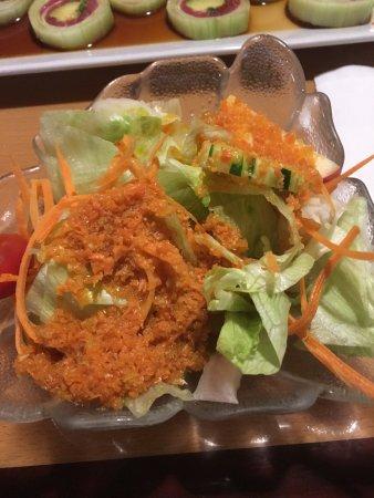 Thai Restaurants St Pete Beach Fl
