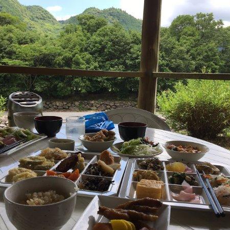 Baikingu Restaurant