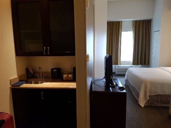 SpringHill Suites by Marriott Naples: IMG-20170628-WA0013_large.jpg