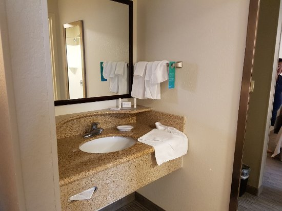 SpringHill Suites by Marriott Naples: IMG-20170628-WA0011_large.jpg
