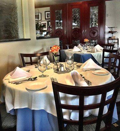 La Villetta Restaurant Boca Raton Fl