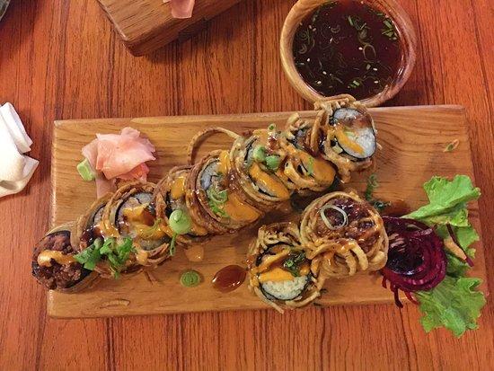 Ata Sushi Bar: IMG_1196 - copia_large.jpg