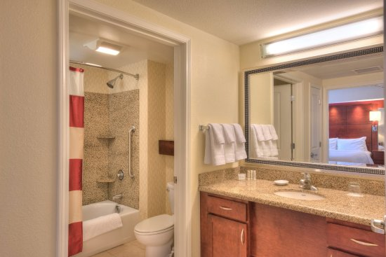 Residence Inn by Marriott Yonkers Westchester County Photo