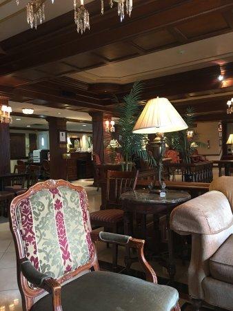 麥迪森飯店照片