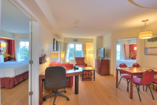 Yonkers, NY: Two Bedroom