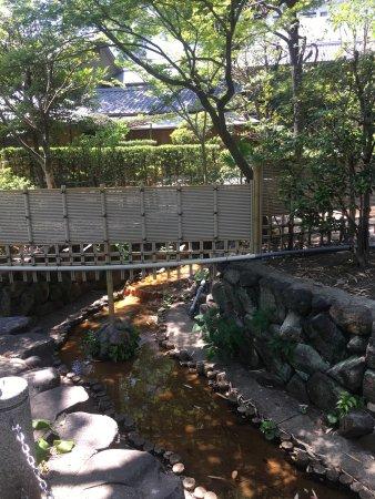 Kobe, Giappone: photo3.jpg