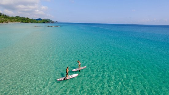 Red Frog Beach Island Resort Certified For Its: Updated 2018 Prices & Ranch Reviews