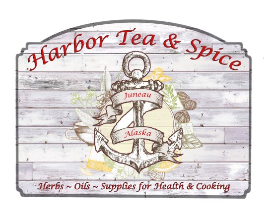 Harbor Tea & Spice