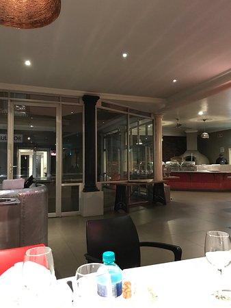 The Aviator Hotel OR Tambo: photo2.jpg