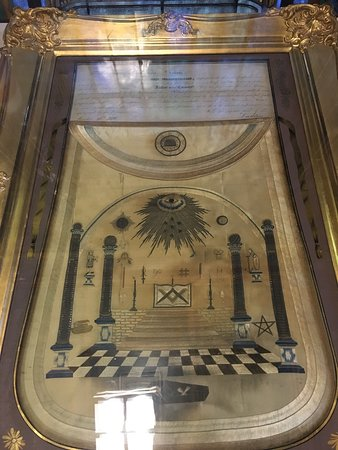 Masonic Temple: photo3.jpg
