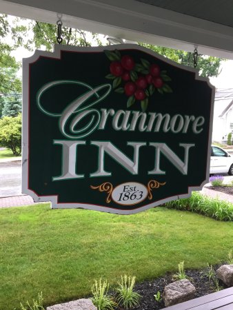 Cranmore Inn Photo
