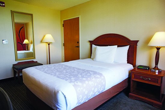 Rancho Cordova, Californie : Guest Room