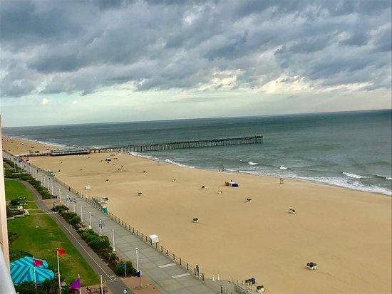 Hampton Inn Virginia Beach-Oceanfront South: photo8.jpg
