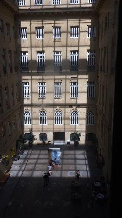 Centro Cultural Banco do Brasil Belo Horizonte: photo0.jpg