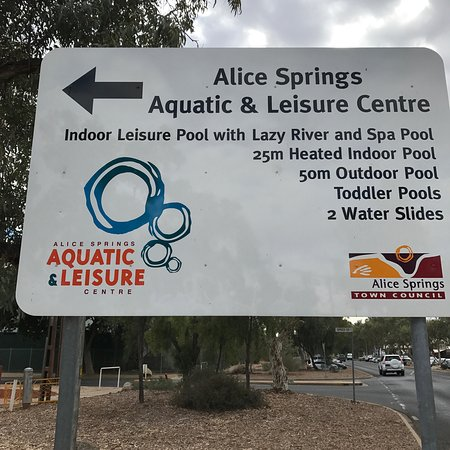 Alice Springs speed dating