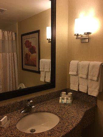 Hilton Garden Inn Tampa / Riverview / Brandon: photo1.jpg
