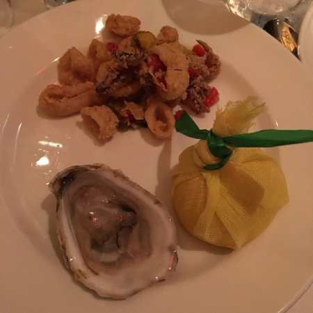 The Capital Grille: photo6.jpg