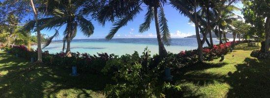 Lalomanu Beach : photo0.jpg