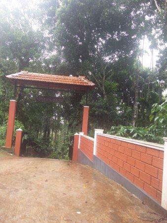 Kalasa صورة فوتوغرافية