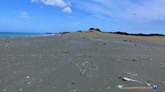 Bani, Dominican Republic: FB_IMG_1498710078599_large.jpg