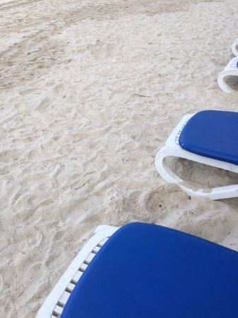 Le Meridien Phuket Beach Resort Φωτογραφία