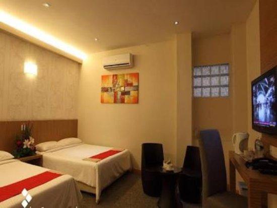photo1 jpg picture of beltif hotel kuala lumpur tripadvisor rh tripadvisor co za