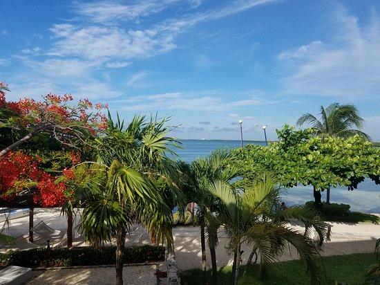 Cancun Trip - Vacation