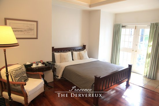 The devereux boutique hotel updated 2018 reviews price for The devereux