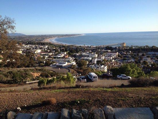 Hotels Near Ventura Ca