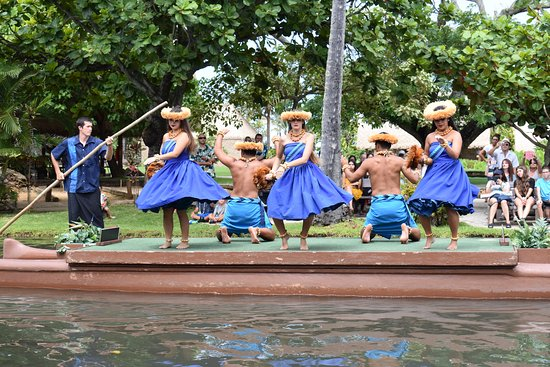 laie girls Find a great location for a girl's birthday party in laie, hawaii search our birthday venue database for top birthday party locations in laie, hawaii for your child.