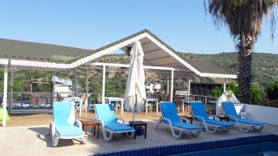 Gelemis, Turkey: 20170629_090100_large.jpg