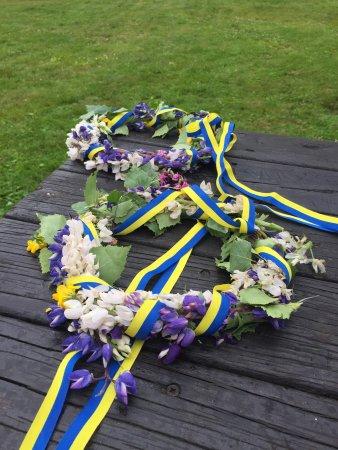 Arjang, Szwecja: photo1.jpg