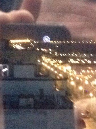 Hotel Oceano : photo2.jpg