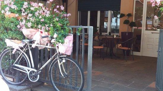 Albergo bologna san piero in bagno italien omd men - Hotel ristorante bologna san piero in bagno ...