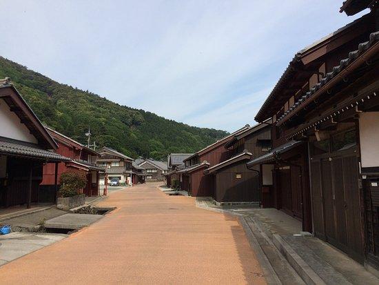 Foto de Kumagawashuku